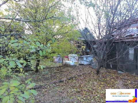 Продается земельный участок, Центральный р-н - Фото 3