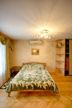 Сдам квартиру на Гагарина 16 - Фото 4