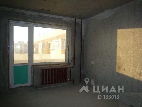 Продажа квартиры, Брянск, Брянский пер. - Фото 2