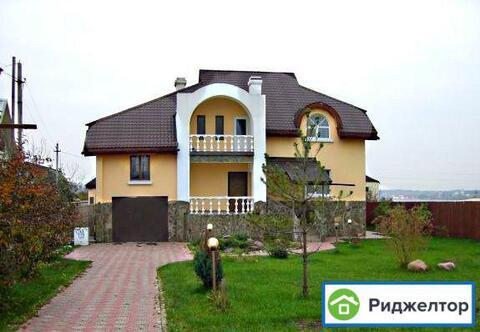 Аренда дома посуточно, Новосельцево, Мытищинский район - Фото 1