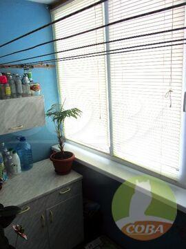 Продажа квартиры, Богандинский, Тюменский район, Ул. Клубная - Фото 5