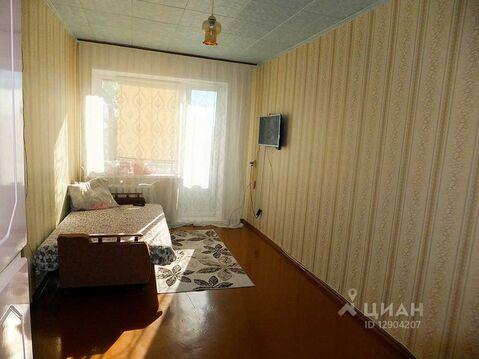 Продажа квартиры, Самара, Ул. Гагарина - Фото 1