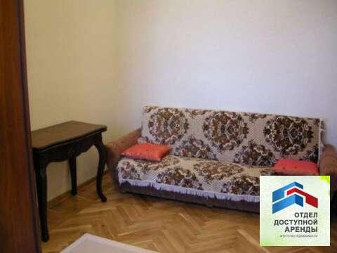 Квартира ул. Немировича-Данченко 2/1 - Фото 4