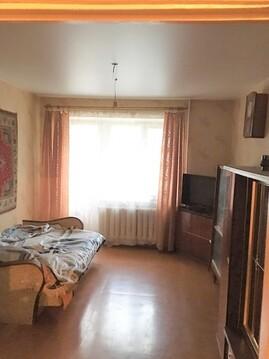 3-комнатная квартира в центре Александрова, по Вокзальному переулку - Фото 1