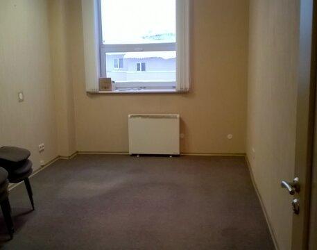 Коммерческая недвижимость, Аренда офисов в Петрозаводске, ID объекта - 601106113 - Фото 1