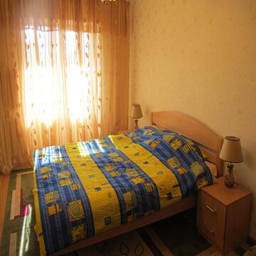 Квартира Червишевский тракт - Фото 1