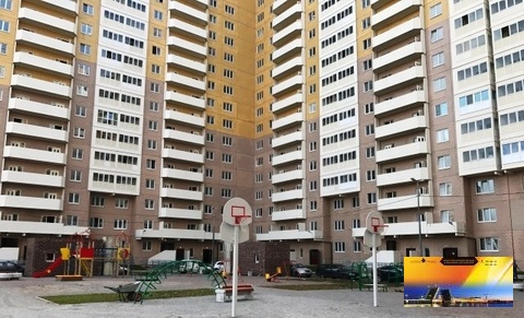 Просторная квартира в Приморском районе по Доступной цене - Фото 2