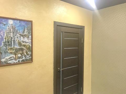 Жилой дом 216кв.м на участке 5 соток в черте города обнинск . - Фото 1
