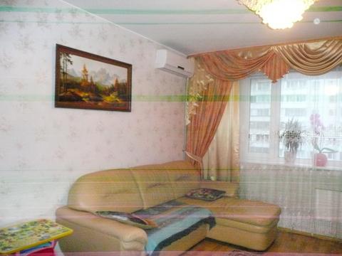 Продажа двухкомнатной квартиры в Зеленограде - Фото 3