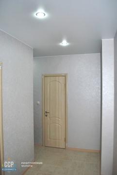 Продажа 1 комнатной квартиры: Красногорск, ул. Вокзальная, д. 17а - Фото 5