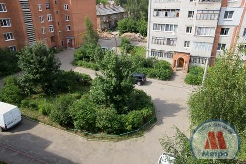 Ярославльдзержинский район - Фото 1