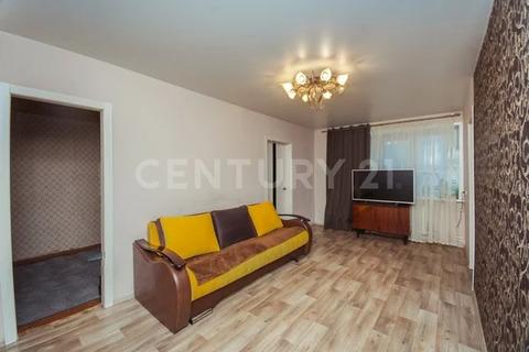 Объявление №60964186: Продаю 2 комн. квартиру. Ульяновск, Западный б-р., 24,