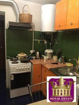 Сдается в аренду квартира Респ Крым, г Симферополь, пр-кт Академика . - Фото 1