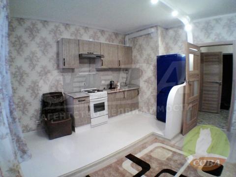 Продажа квартиры, Тюмень, Верхнетарманская - Фото 5