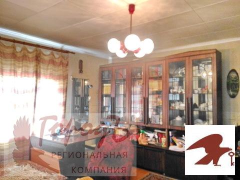 Дома, дачи, коттеджи, ул. 5 Августа, д.69 - Фото 5
