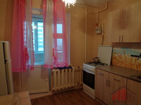 Продажа квартиры, Псков, Ул. Юности - Фото 4