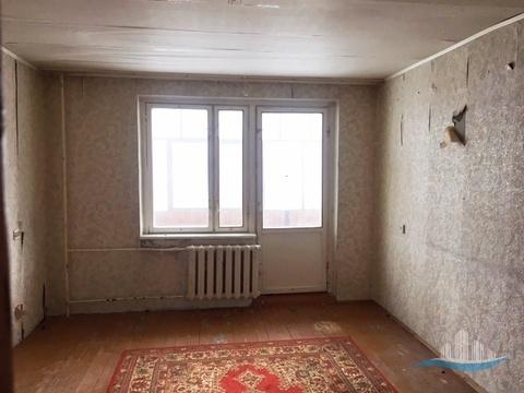 3-комнатная, Конаково, Энергетиков 33 - Фото 3