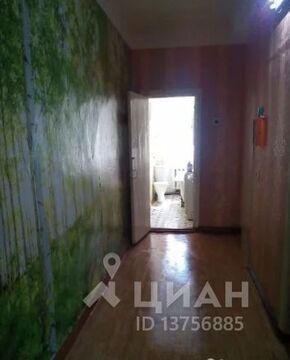 Продажа квартиры, Березники, Ленина пр-кт. - Фото 1