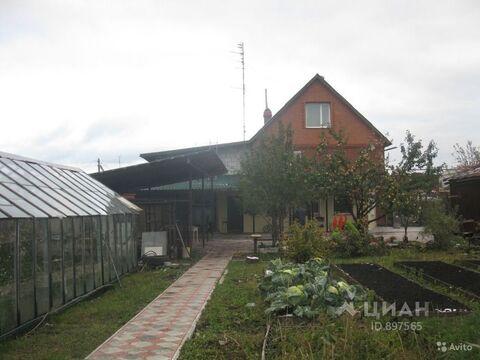 Аренда дома, Первомайский, Улица Новая - Фото 2