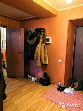 1-к квартира, 48 м, 4/14 эт. - Фото 2