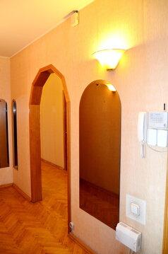 5-ти комнатная квартира у м.Царицыно (Бирюлево Восточное) - Фото 1