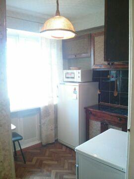Квартира на Блюхера - Фото 4
