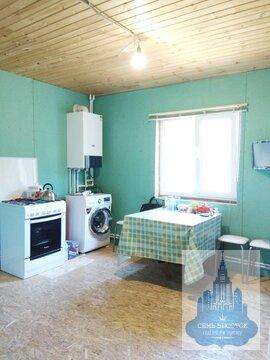 Предлагается к продаже хороший теплый дом - Фото 5