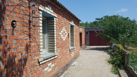 Предлагается к продаже кирпичный дом в деревне Войкова. - Фото 3
