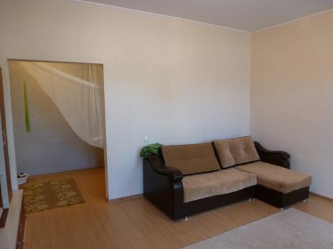 Продаю однокомнатную квартиру в центре - Фото 2