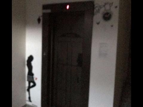 Продажа квартиры, Ялта, Ул. Грибоедова - Фото 5
