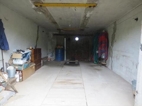 Продам гараж на ул. Калинина. - Фото 5