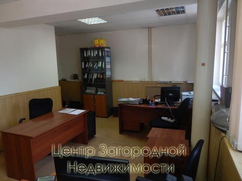 Продажа офиса, Юго-Западная, 340 кв.м, класс вне категории. Продажа . - Фото 2