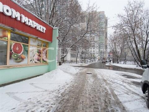 2-комн. квартира, Мытищи, ул Академика Каргина, 38к6 - Фото 2