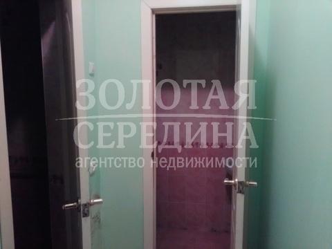 Сдам помещение под офис. Старый Оскол, Комсомольский пр-т - Фото 5