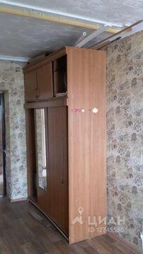 Продажа комнаты, Благовещенск, Ул. 50 лет Октября - Фото 1