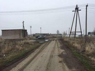 Продажа склада, Лопатино, Волжский район, Ул. Мира - Фото 2