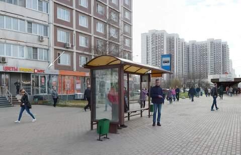 Продажа Готового бизнеса 66.3 м2, м.Алтуфьево, - Фото 4