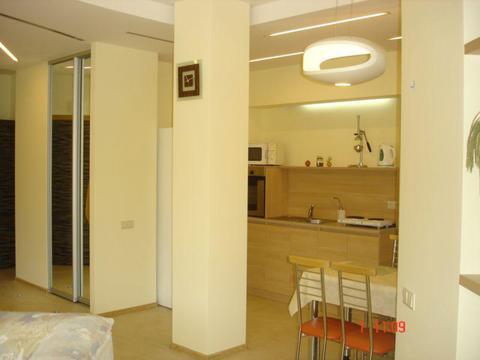 Продажа квартиры, Купить квартиру Юрмала, Латвия по недорогой цене, ID объекта - 313136715 - Фото 1