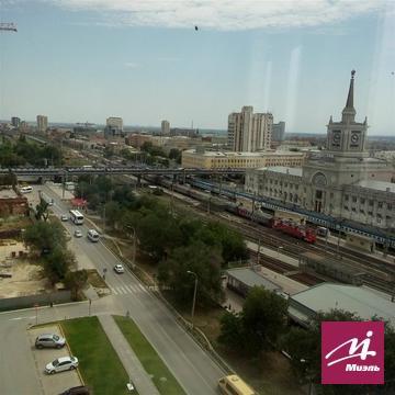 Продажа 1комн.кв. в ул Пархоменко 2а - Фото 2