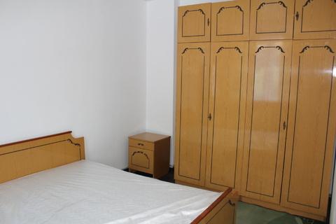 Сдача длительно 2х комнатной квартиры в Феодосии без выселения на лето - Фото 3