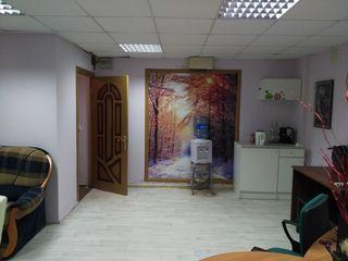 Продажа офиса, Тверь, Ул. Лукина - Фото 2