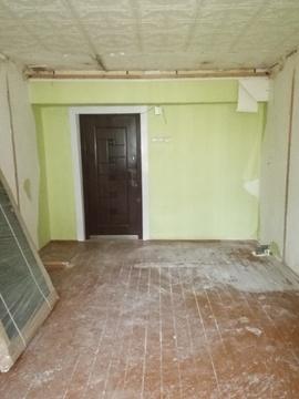 Продается комната по адресу Раменский р-н, п.Спартак, д.15 - Фото 2