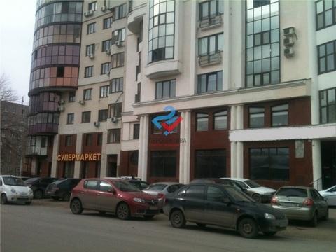 Офисное помещение 471 м2 на ул. Свердлова 69 - Фото 2