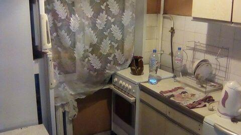 Однокомнатная квартира м. Коптево - Фото 3