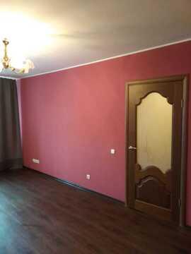Квартира на 4 этаже 40 кв.М. - Фото 5