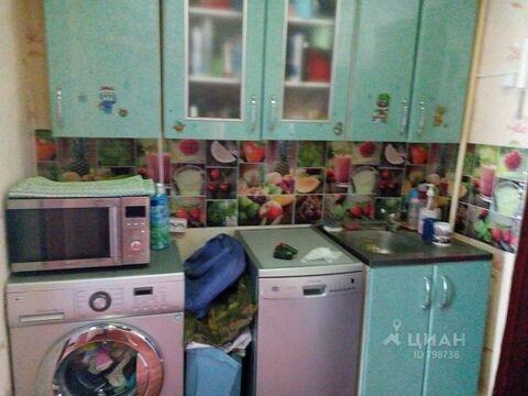 Продажа квартиры, Смоленск, Ул. Ломоносова - Фото 2