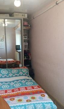 Продается 2-комнатная квартира, Западный р-н - Фото 5