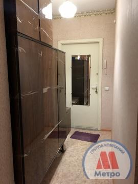Квартира, ул. Клубная, д.12 - Фото 5