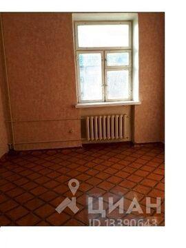 Продажа комнаты, Волгоград, Ул. Баррикадная - Фото 2