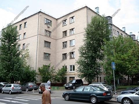 Продажа квартиры, м. Международная, Ул. Мантулинская - Фото 3